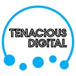 Tenacious Digital