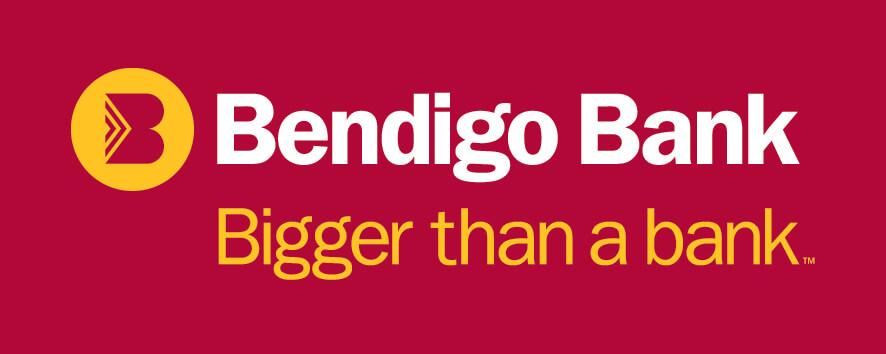 BBL-Bigger-pms-reverse-logo-TM