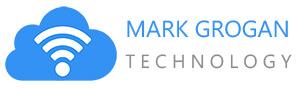 Mark-Grogan-Technology-Horizontal
