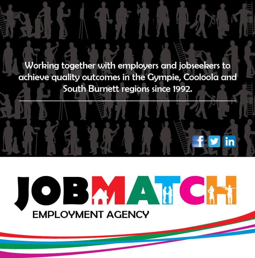 jobmatch_signage21