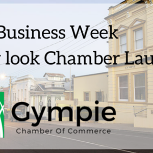 Small Business Week Queensland – Networking Breakfast