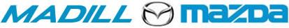 madill logo