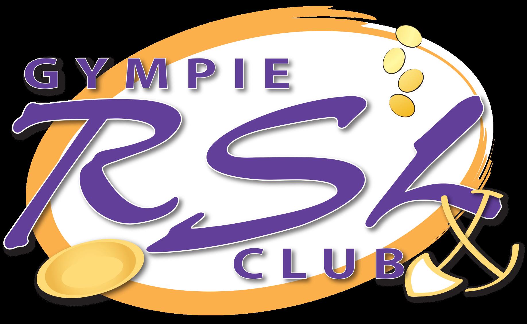 Gympie RSL Logo-Full-Size-TR