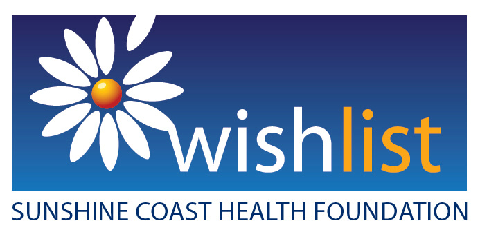 Wishlist current logo