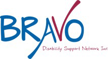 logo-bravo_disability_support_network06072016072959