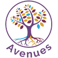 Avenues Lifestyle Support