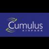 Cumulus Airpark