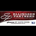 Ellingsons