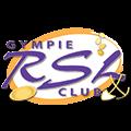 Gympie RSL