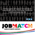 Jobmatch