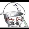 Mama Dee's Kitchen