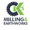 CK's Milling & Earthworks