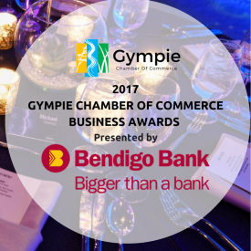 The 2017 Business Awards are just around the corner!