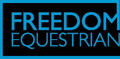 Freedom Equestrian
