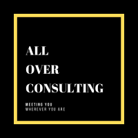 All Over Consulting